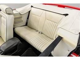 Picture of '92 Mustang - $21,995.00 Offered by Autobarn Classic Cars - Q56V