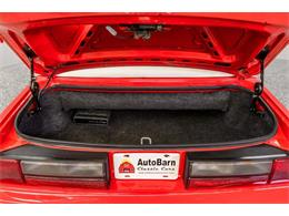 Picture of 1992 Ford Mustang Offered by Autobarn Classic Cars - Q56V