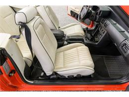 Picture of '92 Mustang located in Concord North Carolina - $21,995.00 Offered by Autobarn Classic Cars - Q56V