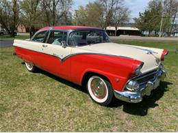 Picture of '55 Crown Victoria - Q57A