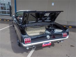 Picture of '65 Mustang - Q57J