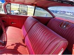 Picture of Classic 1960 Impala - $22,495.00 Offered by Classic Car Deals - Q589