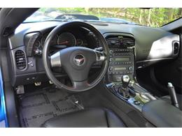 Picture of 2011 Corvette located in New York Offered by Prestige Motor Car Co. - Q58H