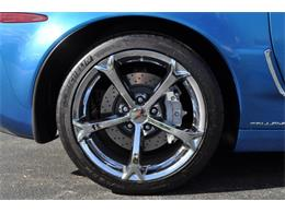 Picture of '11 Chevrolet Corvette Offered by Prestige Motor Car Co. - Q58H