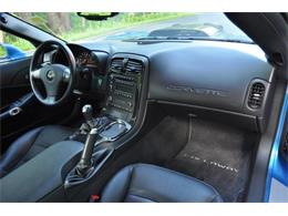 Picture of '11 Chevrolet Corvette located in New York - $49,999.00 - Q58H