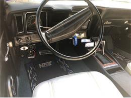 Picture of '69 Camaro - Q58I