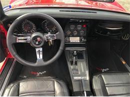 Picture of 1972 Corvette - $35,995.00 - Q58J