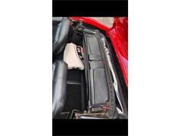Picture of 1972 Chevrolet Corvette located in Michigan - Q58J
