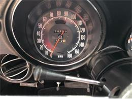 Picture of Classic '72 Chevrolet Corvette Offered by Classic Car Deals - Q58J