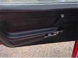 Picture of '72 Chevrolet Corvette - $35,995.00 - Q58J