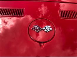 Picture of 1972 Chevrolet Corvette located in Cadillac Michigan - $35,995.00 - Q58J