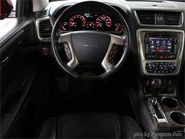 Picture of '15 Acadia - Q58O