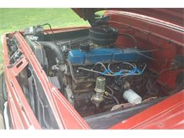 Picture of '65 Ford Pickup located in Cadillac Michigan - $13,995.00 - Q58Q