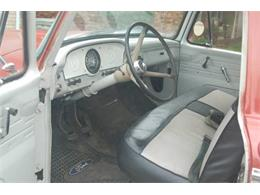 Picture of Classic '65 Pickup located in Michigan Offered by Classic Car Deals - Q58Q