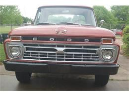 Picture of Classic 1965 Pickup Offered by Classic Car Deals - Q58Q