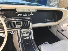 Picture of '65 Thunderbird - Q594