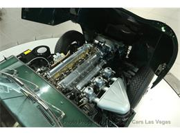 Picture of '65 XKE - Q59L