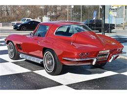 Picture of '67 Corvette - Q5A1