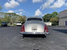 Picture of '64 Rolls-Royce Silver Cloud III - PXPV