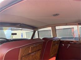 Picture of 1964 Silver Cloud III Offered by European Autobody, Inc. - PXPV