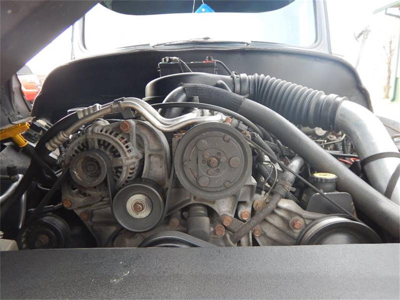 Large Picture of '53 R110 - Q5AC