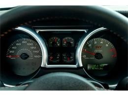 Picture of '08 Mustang Shelby GT500 - Q5AD