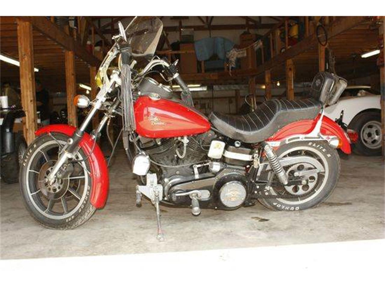 Large Picture of '80 Custom - Q5AF