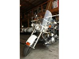Picture of '93 Heritage Softail - Q5AG