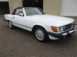 Picture of '88 560 - Q5AI