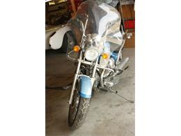 Picture of '98 Motorcycle - Q5AK