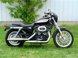 Picture of '07 Sportster - $7,995.00 - Q5AM
