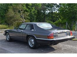 Picture of '85 XJS - Q5AP