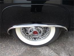 Picture of '57 Thunderbird - Q5AU