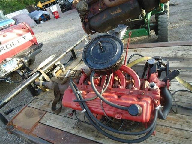 Picture of Classic 1972 Parts - $525.00 - Q5B1