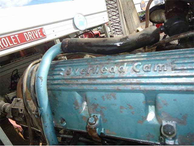 Picture of '68 Parts Car - Q5B4