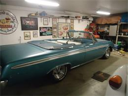 Picture of '62 Galaxie - Q5BA