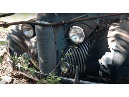 Picture of '39 Touring Sedan - Q5BJ