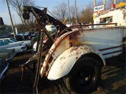 Picture of '45 Ford Tow Truck - $5.00 Offered by Marshall Motors - Q5BL