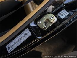 Picture of '88 911 Carrera Turbo - Q5BR