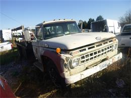 Picture of '65 F700 - Q5BT