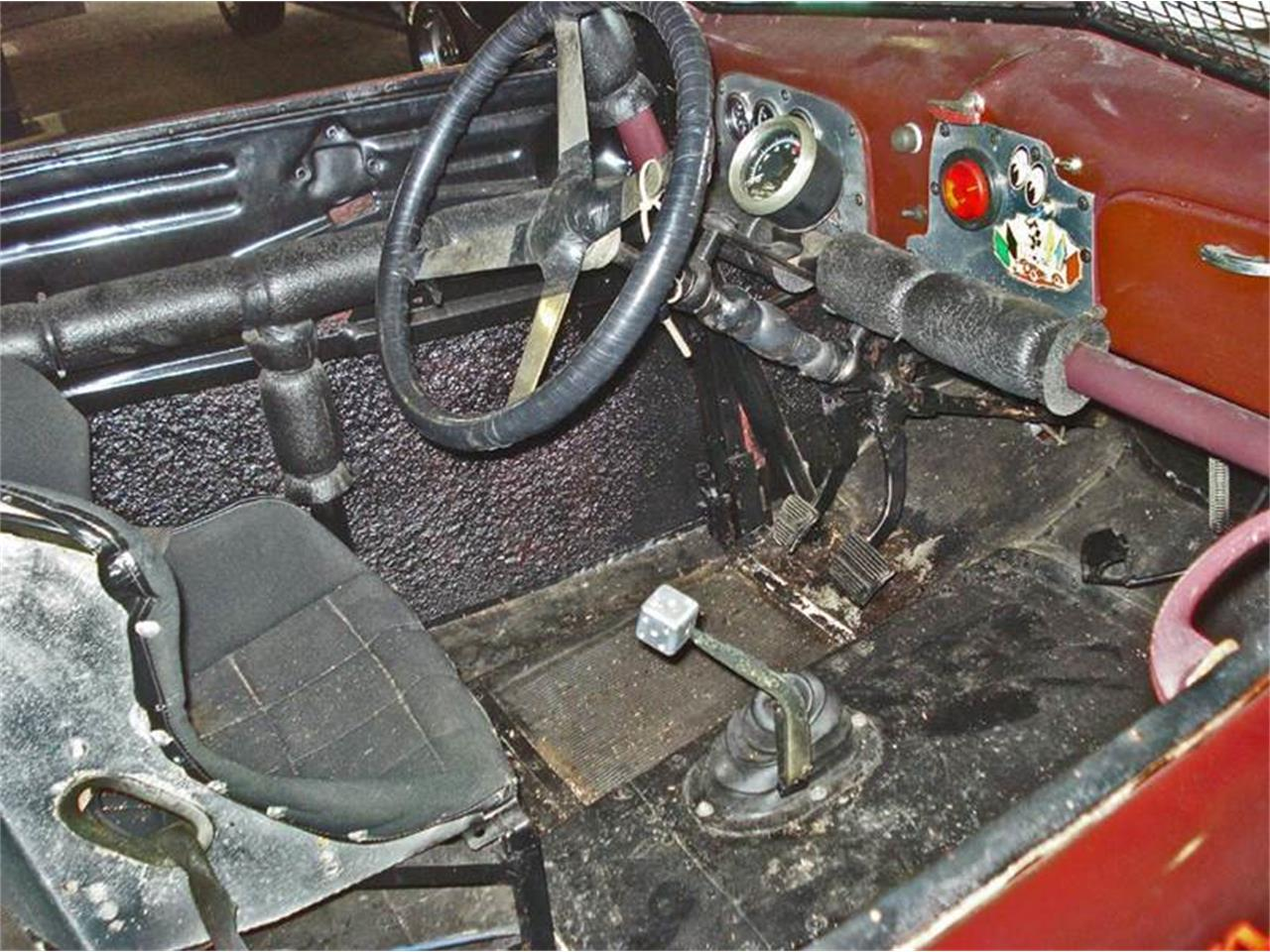Large Picture of 1937 Race Car located in New Jersey - $9,995.00 - Q5BX