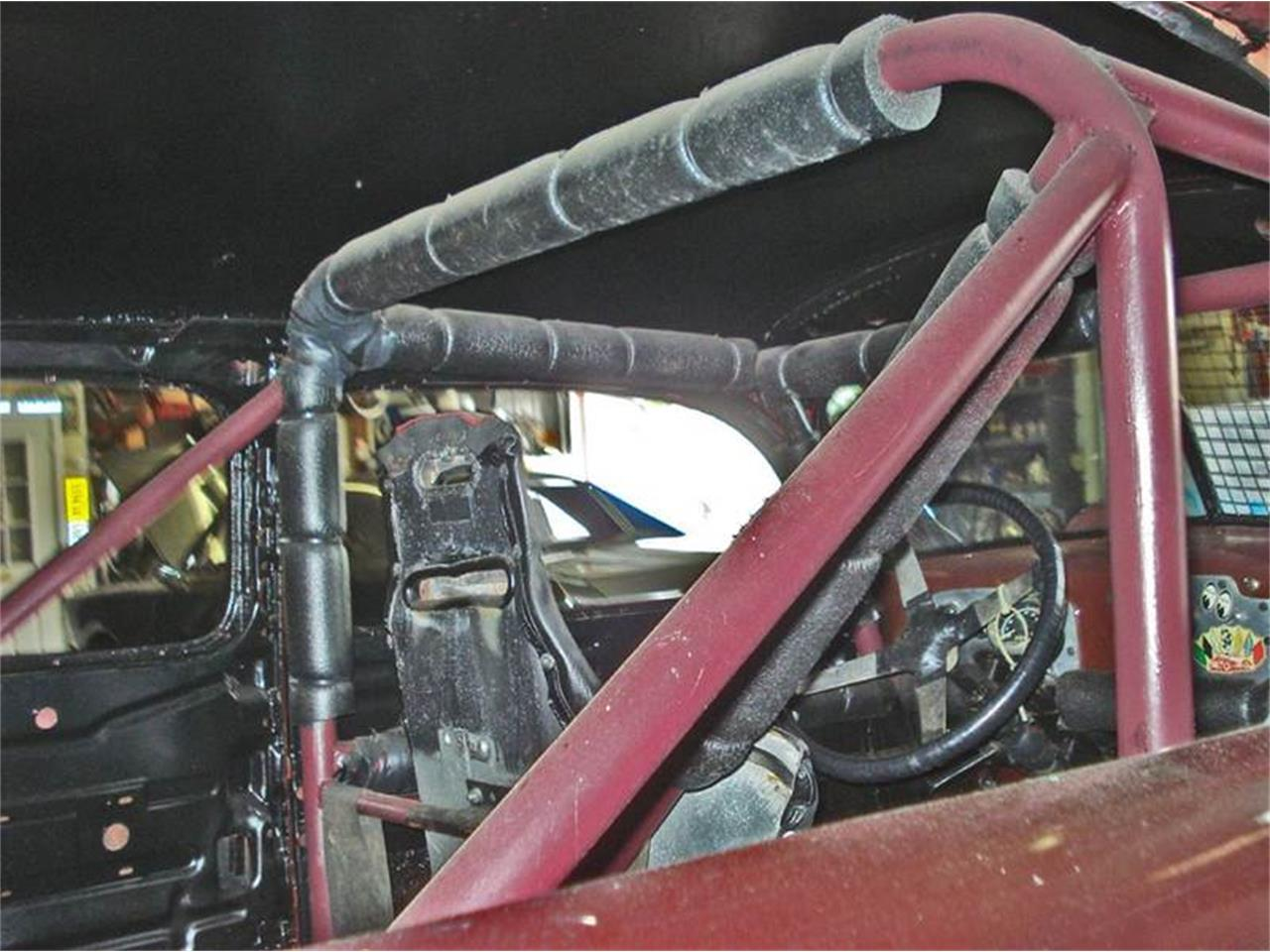 Large Picture of 1937 Ford Race Car located in New Jersey - $9,995.00 - Q5BX