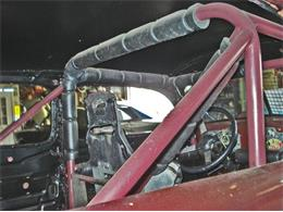 Picture of '37 Race Car - $9,995.00 Offered by C & C Auto Sales - Q5BX