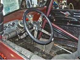 Picture of '37 Race Car Offered by C & C Auto Sales - Q5BX