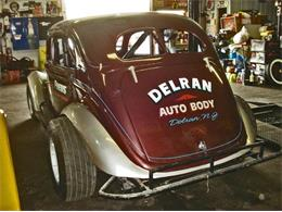 Picture of Classic '37 Ford Race Car located in Riverside New Jersey - Q5BX