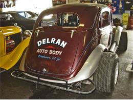 Picture of '37 Race Car located in Riverside New Jersey - $9,995.00 - Q5BX