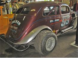 Picture of Classic 1937 Race Car located in Riverside New Jersey - $9,995.00 Offered by C & C Auto Sales - Q5BX