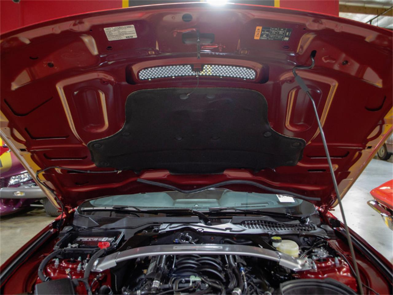 Large Picture of '17 Mustang - Q5BY
