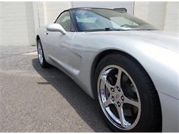 Picture of '99 Corvette - Q5C1