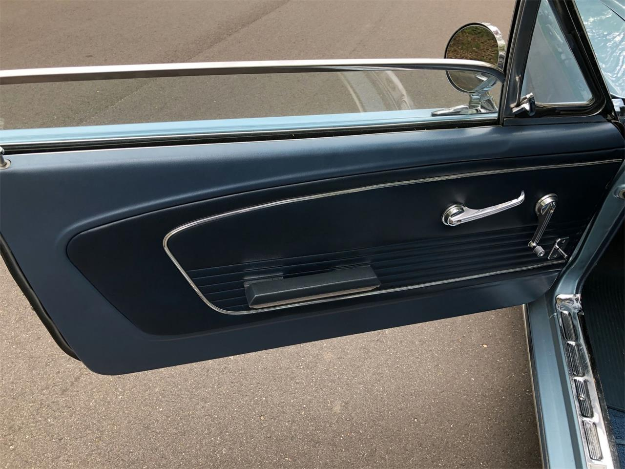 Large Picture of 1966 Mustang located in Minnesota - $15,950.00 - Q5C2